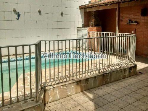 FOTO26 - Casa em Condomínio à venda Rua Pico do Papagaio,Taquara, Rio de Janeiro - R$ 850.000 - F150082 - 27
