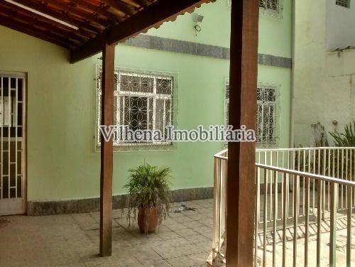 FOTO29 - Casa em Condomínio à venda Rua Pico do Papagaio,Taquara, Rio de Janeiro - R$ 850.000 - F150082 - 30