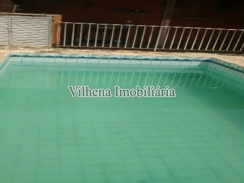 FOTO30 - Casa em Condomínio à venda Rua Pico do Papagaio,Taquara, Rio de Janeiro - R$ 850.000 - F150082 - 31