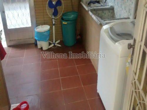 FOTO14 - Casa em Condominio Rua Anverino Floresta de Miranda,Freguesia (Jacarepaguá),Rio de Janeiro,RJ À Venda,5 Quartos,439m² - F150085 - 13