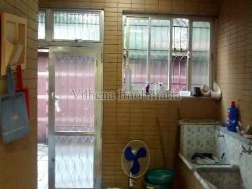 FOTO15 - Casa em Condominio Rua Anverino Floresta de Miranda,Freguesia (Jacarepaguá),Rio de Janeiro,RJ À Venda,5 Quartos,439m² - F150085 - 14
