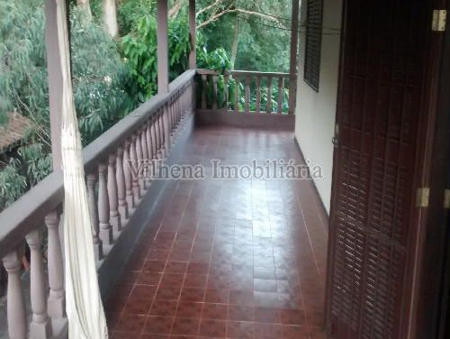 FOTO25 - Casa em Condominio Rua Anverino Floresta de Miranda,Freguesia (Jacarepaguá),Rio de Janeiro,RJ À Venda,5 Quartos,439m² - F150085 - 21