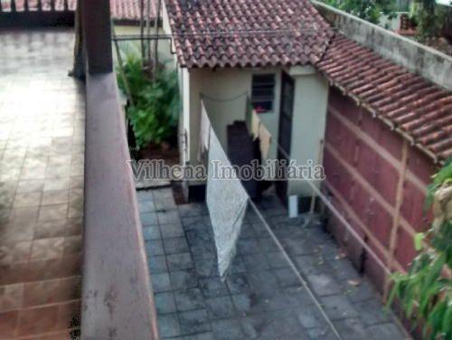 FOTO28 - Casa em Condominio Rua Anverino Floresta de Miranda,Freguesia (Jacarepaguá),Rio de Janeiro,RJ À Venda,5 Quartos,439m² - F150085 - 23