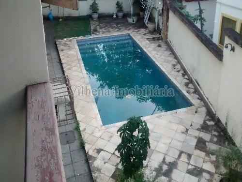 FOTO29 - Casa em Condominio Rua Anverino Floresta de Miranda,Freguesia (Jacarepaguá),Rio de Janeiro,RJ À Venda,5 Quartos,439m² - F150085 - 24