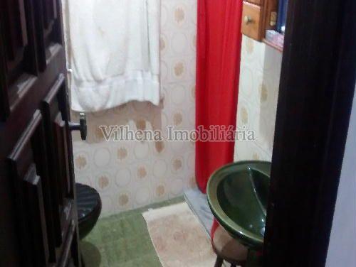 FOTO30 - Casa em Condominio Rua Anverino Floresta de Miranda,Freguesia (Jacarepaguá),Rio de Janeiro,RJ À Venda,5 Quartos,439m² - F150085 - 25