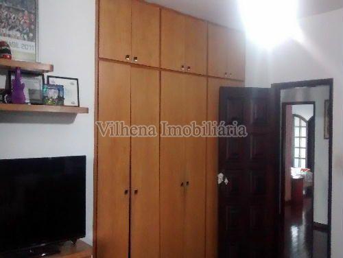 FOTO33 - Casa em Condominio Rua Anverino Floresta de Miranda,Freguesia (Jacarepaguá),Rio de Janeiro,RJ À Venda,5 Quartos,439m² - F150085 - 28