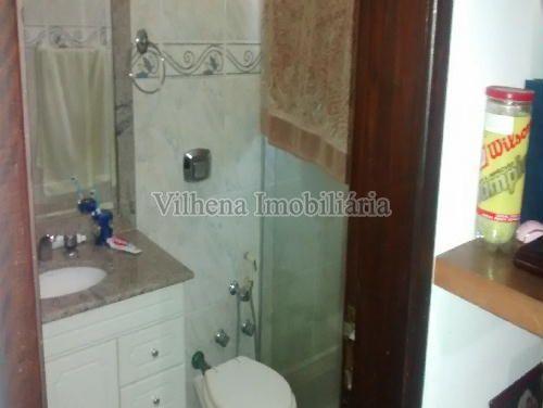 FOTO34 - Casa em Condominio Rua Anverino Floresta de Miranda,Freguesia (Jacarepaguá),Rio de Janeiro,RJ À Venda,5 Quartos,439m² - F150085 - 29