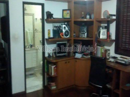 FOTO35 - Casa em Condominio Rua Anverino Floresta de Miranda,Freguesia (Jacarepaguá),Rio de Janeiro,RJ À Venda,5 Quartos,439m² - F150085 - 30