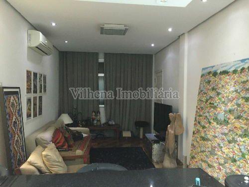 FOTO4 - Apartamento À VENDA, Vila Isabel, Rio de Janeiro, RJ - NA20319 - 5