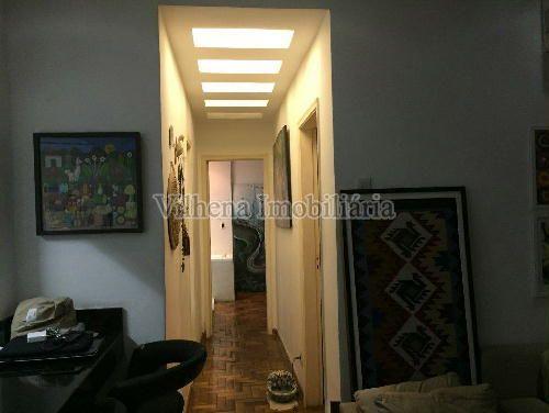 FOTO27 - Apartamento À VENDA, Vila Isabel, Rio de Janeiro, RJ - NA20319 - 6