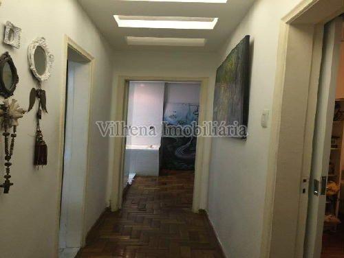 FOTO26 - Apartamento À VENDA, Vila Isabel, Rio de Janeiro, RJ - NA20319 - 7