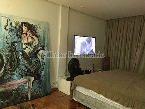FOTO16 - Apartamento Rua Torres Homem,Vila Isabel,Rio de Janeiro,RJ À Venda,2 Quartos,81m² - NA20319 - 8