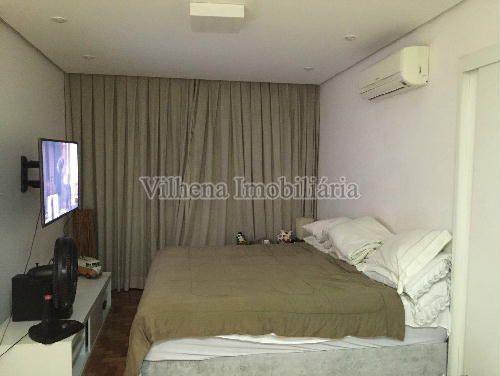 FOTO14 - Apartamento À VENDA, Vila Isabel, Rio de Janeiro, RJ - NA20319 - 9