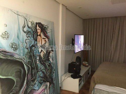 FOTO15 - Apartamento À VENDA, Vila Isabel, Rio de Janeiro, RJ - NA20319 - 10