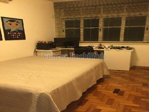 FOTO21 - Apartamento À VENDA, Vila Isabel, Rio de Janeiro, RJ - NA20319 - 11