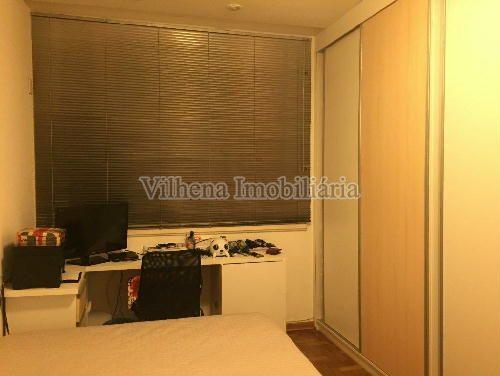 FOTO22 - Apartamento Rua Torres Homem,Vila Isabel,Rio de Janeiro,RJ À Venda,2 Quartos,81m² - NA20319 - 13
