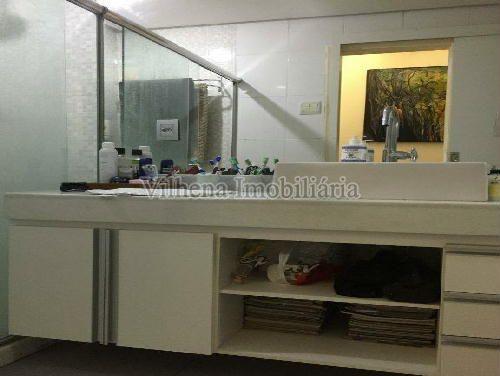 FOTO23 - Apartamento À VENDA, Vila Isabel, Rio de Janeiro, RJ - NA20319 - 14