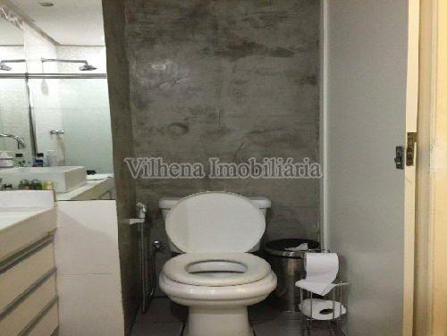 FOTO24 - Apartamento À VENDA, Vila Isabel, Rio de Janeiro, RJ - NA20319 - 17