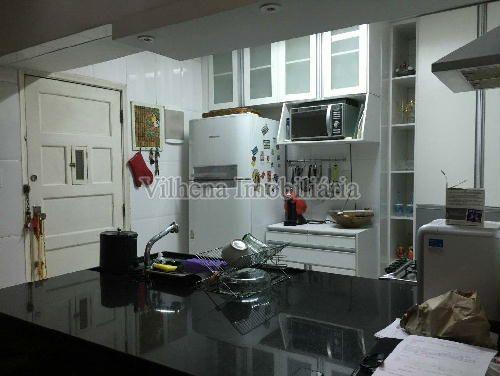 FOTO6 - Apartamento À VENDA, Vila Isabel, Rio de Janeiro, RJ - NA20319 - 20