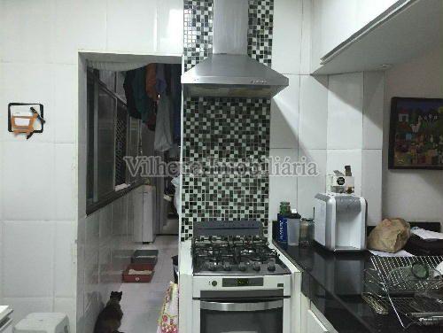 FOTO10 - Apartamento À VENDA, Vila Isabel, Rio de Janeiro, RJ - NA20319 - 24