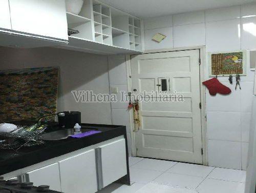 FOTO12 - Apartamento À VENDA, Vila Isabel, Rio de Janeiro, RJ - NA20319 - 26