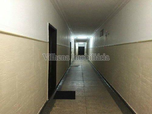 FOTO28 - Apartamento Rua Torres Homem,Vila Isabel,Rio de Janeiro,RJ À Venda,2 Quartos,81m² - NA20319 - 28