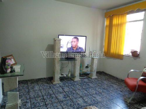 FOTO1 - Apartamento Avenida Pastor Martin Luther King Jr,Tomás Coelho,Rio de Janeiro,RJ À Venda,2 Quartos,45m² - NA20335 - 1