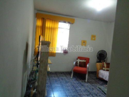 FOTO5 - Apartamento Avenida Pastor Martin Luther King Jr,Tomás Coelho,Rio de Janeiro,RJ À Venda,2 Quartos,45m² - NA20335 - 6