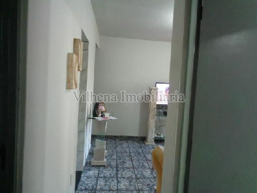 FOTO7 - Apartamento Avenida Pastor Martin Luther King Jr,Tomás Coelho,Rio de Janeiro,RJ À Venda,2 Quartos,45m² - NA20335 - 8
