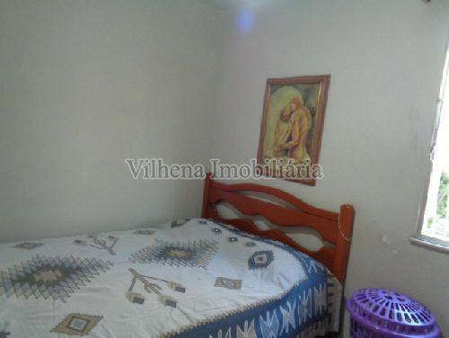 FOTO9 - Apartamento Avenida Pastor Martin Luther King Jr,Tomás Coelho,Rio de Janeiro,RJ À Venda,2 Quartos,45m² - NA20335 - 10