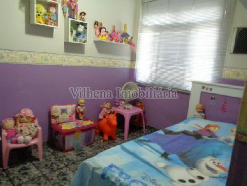 FOTO11 - Apartamento Avenida Pastor Martin Luther King Jr,Tomás Coelho,Rio de Janeiro,RJ À Venda,2 Quartos,45m² - NA20335 - 12