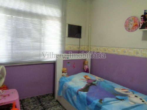 FOTO12 - Apartamento Avenida Pastor Martin Luther King Jr,Tomás Coelho,Rio de Janeiro,RJ À Venda,2 Quartos,45m² - NA20335 - 13