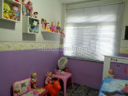 FOTO13 - Apartamento Avenida Pastor Martin Luther King Jr,Tomás Coelho,Rio de Janeiro,RJ À Venda,2 Quartos,45m² - NA20335 - 14