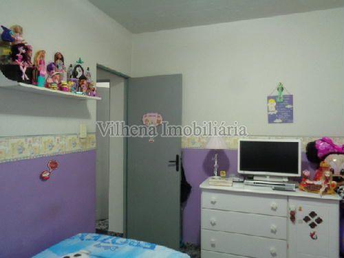 FOTO14 - Apartamento Avenida Pastor Martin Luther King Jr,Tomás Coelho,Rio de Janeiro,RJ À Venda,2 Quartos,45m² - NA20335 - 15