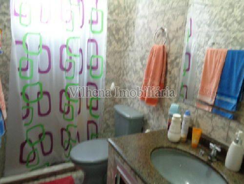 FOTO15 - Apartamento Avenida Pastor Martin Luther King Jr,Tomás Coelho,Rio de Janeiro,RJ À Venda,2 Quartos,45m² - NA20335 - 16