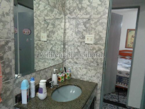 FOTO16 - Apartamento Avenida Pastor Martin Luther King Jr,Tomás Coelho,Rio de Janeiro,RJ À Venda,2 Quartos,45m² - NA20335 - 17