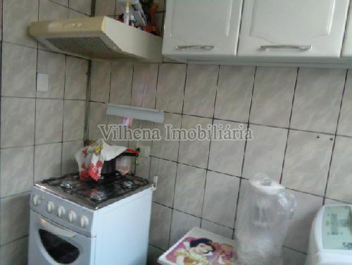 FOTO19 - Apartamento Avenida Pastor Martin Luther King Jr,Tomás Coelho,Rio de Janeiro,RJ À Venda,2 Quartos,45m² - NA20335 - 20