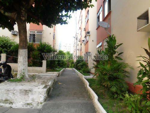 FOTO21 - Apartamento Avenida Pastor Martin Luther King Jr,Tomás Coelho,Rio de Janeiro,RJ À Venda,2 Quartos,45m² - NA20335 - 22