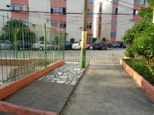 FOTO23 - Apartamento Avenida Pastor Martin Luther King Jr,Tomás Coelho,Rio de Janeiro,RJ À Venda,2 Quartos,45m² - NA20335 - 24