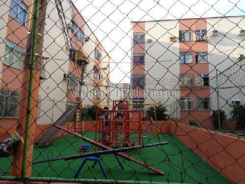 FOTO25 - Apartamento Avenida Pastor Martin Luther King Jr,Tomás Coelho,Rio de Janeiro,RJ À Venda,2 Quartos,45m² - NA20335 - 26