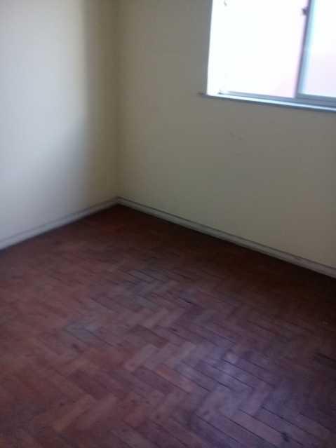 20190614_164927 - Apartamento à venda Rua André Azevedo,Olaria, Rio de Janeiro - R$ 230.000 - NA20344 - 4
