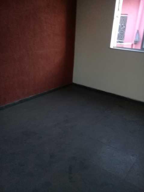 20190614_165045 - Apartamento à venda Rua André Azevedo,Olaria, Rio de Janeiro - R$ 230.000 - NA20344 - 8