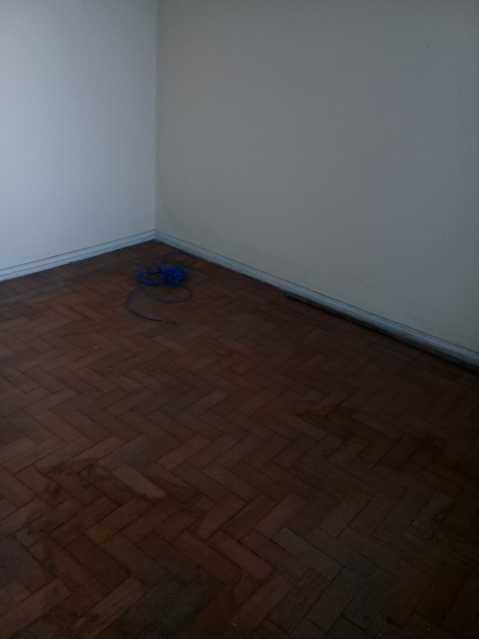 20190614_165126 - Apartamento à venda Rua André Azevedo,Olaria, Rio de Janeiro - R$ 230.000 - NA20344 - 10