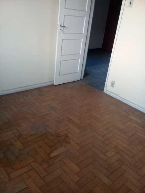 20190614_165132 - Apartamento à venda Rua André Azevedo,Olaria, Rio de Janeiro - R$ 230.000 - NA20344 - 1