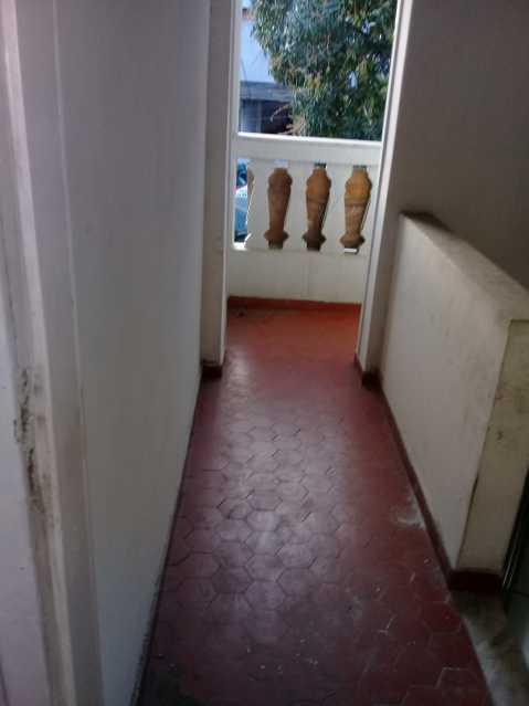 20190614_165159 - Apartamento à venda Rua André Azevedo,Olaria, Rio de Janeiro - R$ 230.000 - NA20344 - 5