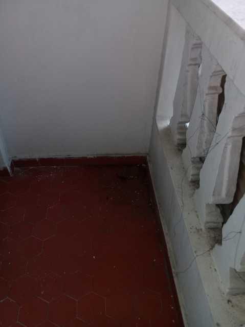 20190614_165230 - Apartamento à venda Rua André Azevedo,Olaria, Rio de Janeiro - R$ 230.000 - NA20344 - 7