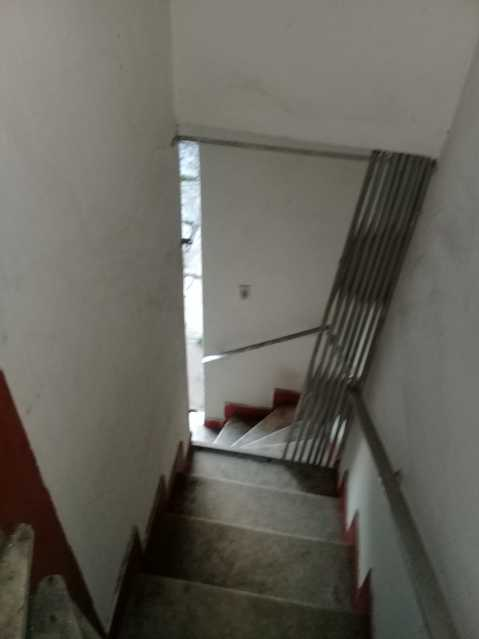 20190614_165251 - Apartamento à venda Rua André Azevedo,Olaria, Rio de Janeiro - R$ 230.000 - NA20344 - 12