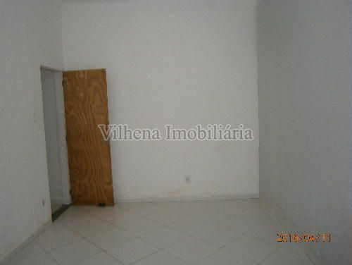 FOTO8 - Apartamento À VENDA, Higienópolis, Rio de Janeiro, RJ - NA20366 - 6