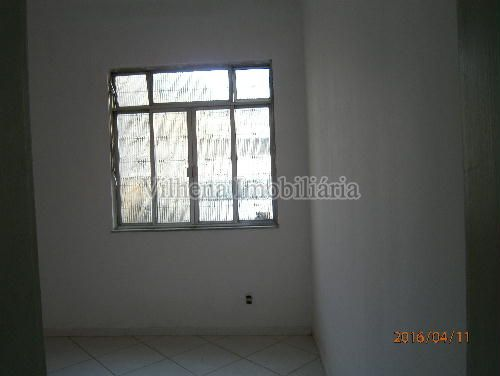 FOTO14 - Apartamento À VENDA, Higienópolis, Rio de Janeiro, RJ - NA20366 - 7