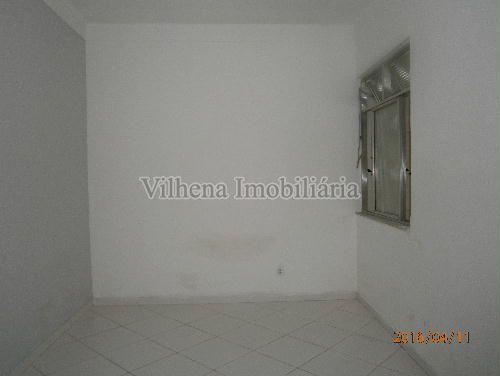 FOTO7 - Apartamento À VENDA, Higienópolis, Rio de Janeiro, RJ - NA20366 - 8